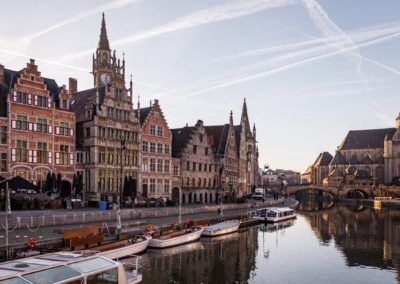 Ghent_meeting_picture